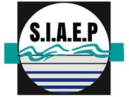 S.I.A.E.P de Montcresson Logo